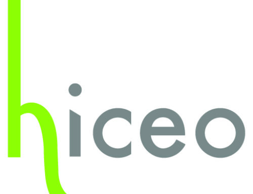 Agence Hiceo